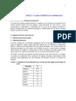 Genesis del suelo y caracteristicas.pdf