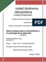 9 ensayos de sociologia.pdf