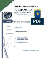 TRIGONOMETRIA-ESFERICA (1).docx