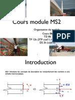 260266549-Cours-Rdm-MS2.pdf