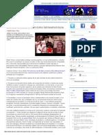Ciencias Sociales y Marxismo Latinoamericano