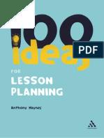 138585533-Lesson-Planning.pdf