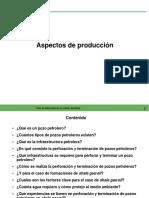 Aspectos-de-Produccion (1) (1)