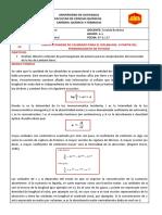 PRACTICA-5-LAMBERT-BEER.docx