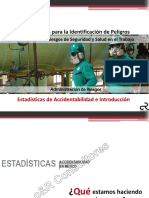 1. Estadística de Accidentabilidad e Introducción (5).pdf
