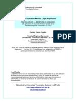 unidades_de_medida_FRCON.pdf