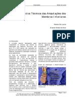 nelson_amputacao.pdf