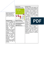 Ficha Bibliográfica 2 1
