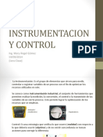 Instrumentacionycontrol 150426211745 Conversion Gate02