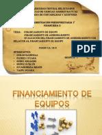 02. FINANCIAMIENTO
