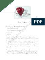 Libras y Pulgadas Dr. Simeons-1