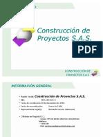 Portafolio CPSAS DIC16 sala ventas Cgena.pdf