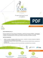 Presentacion Clientes Lagos del Cabrero (ED).pptx