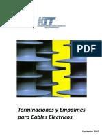 Catálogo-KIT-Acessórios-Espanhol-.pdf