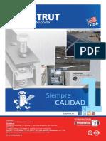 foll_unistrut.pdf