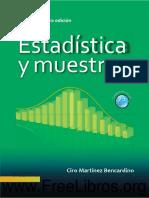 Estadística-y-Muestreo-Ciro-Martinez.docx