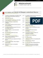 Journal Mediapart Soir Du 5 Janvier 2018