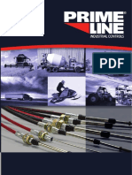 Prime Line Industrial Controls Catalog