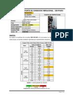 Hb0447 Informe Vibracion 3281pu053