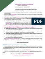 Regulament-engleza-2017