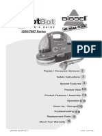 Bissell SpotBot User Guide.pdf
