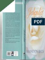 Brandon.Bays.Jelenlet.pdf