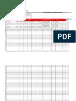 Formato -Data Uniformes Escolares Expansion Morichal