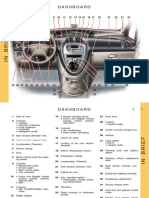 LED Lights coding on non LED equipped vehicles OBDeleven pdf | Light