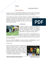 4ta.columna Web APAF-Arbitro Asistente 2
