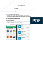 FAQ Usuarios Solo Con Tarjeta de Coordenadas.docx