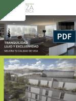 Diferenciaciones_Plaza_Dinamarca.pdf