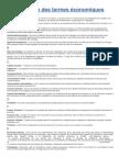Glossaire des termes économiques.docx
