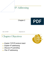 Chapter_2.ppt