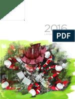 ANNUAL REPORT_SKK_MIGAS_INDO_2016.pdf