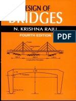Pdf bridge manual engineering ice of