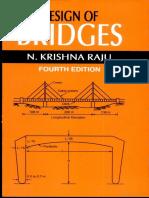 Pdf bridge manual engineering ice of