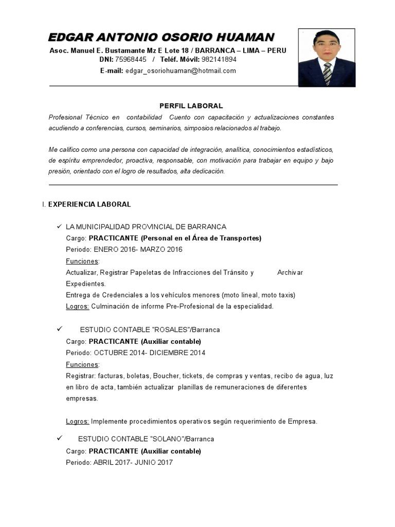 Lujoso Plantillas De Currículum De Asistente Embellecimiento ...