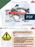 336455455-Curso-de-Reparacion-de-Bombillos-Ahorradores.pptx