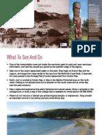 tawharanuiourhistory.pdf