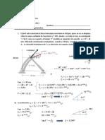 308864021 Solucion Practica 1 Mecanica Dinamica