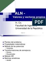 vyvpropios_2015.pdf