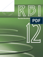 RBI-12-Compactado-1.pdf