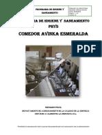 Phys - Avinka