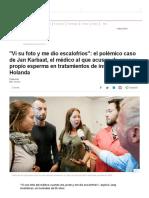 _Vi su foto y me dio escalofríos__ el polémico caso de Jan Karbaat, el médico al que acusan de usar su propio esperma en tratamientos de inseminación en Holanda - BBC Mundo.pdf