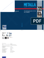 A._Aali_A._Abar_Th._Stollner_Scientific.pdf