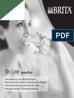 on_line_active_plus.pdf
