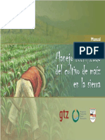 Manual_Manejo_tecnificado_del_cultivo_de_ma_z.pdf
