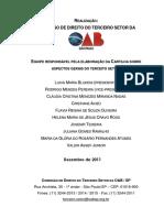 REVISÃO 2011Cartilha_Revisão_2007_Final_Sem destaque de alterações.pdf