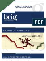1 Brig - Insolvencia - Capac - Sept - 2017