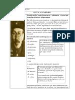 2.- poemas pedagogicos